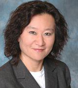 Melody Kearney, Agent in San Francisco, CA