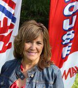 Mary Ann Sta…, Real Estate Pro in Fenton, MI