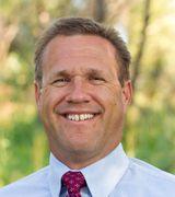 Richard Bale, Real Estate Pro in Berthoud, CO
