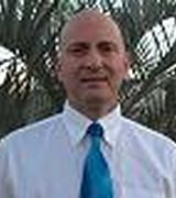 Ron Schiappa,…, Real Estate Pro in Charleston, SC