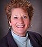Nancy Aulett, Real Estate Pro in Langhorne, PA