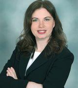 Kelly Cosenza, Real Estate Pro in Kearny, NJ