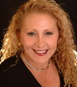 Marye Heil, Agent in Cincinnati, OH