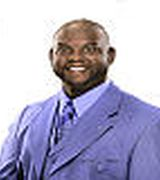 Jermaine Franklin, Agent in Austin, IN