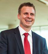 Mark Spain Real Estate, Real Estate Agent in Alpharetta, GA