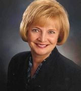 Linda Cullen, Agent in Pittsford, NY