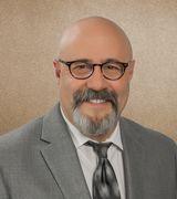 Steve Vinti, Real Estate Agent in Monroe, NY