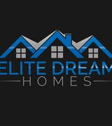 Elite Dream…, Real Estate Pro in Aurora, CO