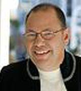 David Nicolau, Real Estate Agent in Provincetown, MA