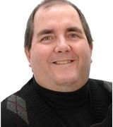 John Carlson, Real Estate Pro in Downers Grove, IL