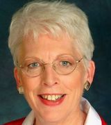 Judy Hanrahan…, Real Estate Pro in Silver Spring, MD