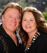 Charles and Diana Mettille, Real Estate Agent in Scottsdale, AZ