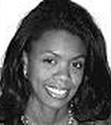 Jennifer V-E Johnson, Agent in Aldie, VA