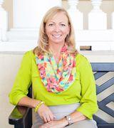 Cathy Williams, Agent in Orlando, FL