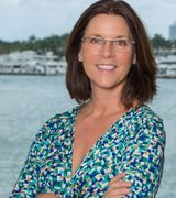 Janice Christensen, Real Estate Agent in Miami Beach, FL