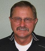 Duane Ringhofer, Agent in Owatonna, MN