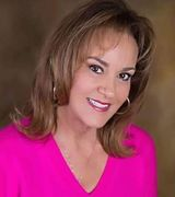 Mary Ann Anderson, Agent in Richmond, KY