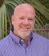 Todd Evans, Real Estate Agent in Summerville, SC