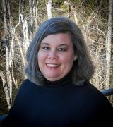 Lee Anne Rouse, Real Estate Agent in Wilmington, NC