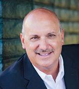 Steve Ridenour, Real Estate Agent in Fair Oaks, CA