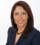 Rosatil Materan, Agent in Miami, FL