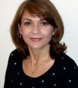Tetyana Ivan…, Real Estate Pro in Stoneham, MA