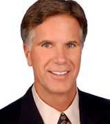 Mike McNamara, Agent in Fort Myers, FL