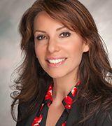 Roksana Azimi, Agent in Montgomery Township, NJ
