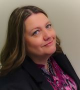 Bernadette Nomura, Agent in Grand Rapids, MI