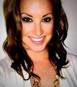 Michelle McC…, Real Estate Pro in Newport Beach, CA