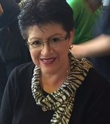 Ana Reyes, Agent in Ruskin, FL