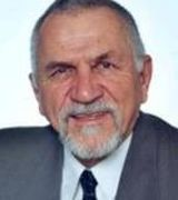Bill Profeta, Real Estate Pro in Bakersfield, CA