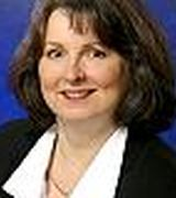 Nancy  Pisarek, Agent in Clackamas, OR