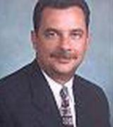 Tim Lail, Agent in Goldsboro, NC