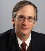 David Epprecht, Real Estate Agent in Darien, CT