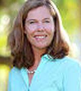 Alison Elizalde, Agent in Sarasota, FL