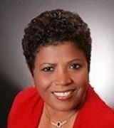 Pearl Henry, Real Estate Pro in Essex, MD