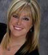 Susan Gregory, Real Estate Pro in Capistrano Beach, CA