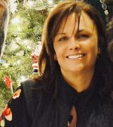 Christine Tanguay, Agent in Londonderry, NH