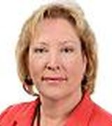 Jerri Huggins, Real Estate Pro in Independence, MO