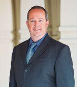 Brett Pack, Real Estate Agent in Murrieta, CA