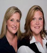 Cat Luderer & Mimi Bladow, Real Estate Agent in Calabasas, CA