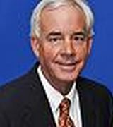 Thomas Clement, Agent in Grand Rapids, MI
