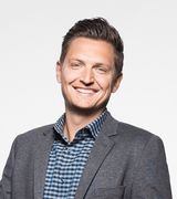 Jeremy Beauvarlet, Real Estate Agent in Carlsbad, CA