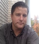 Brendan Byrne, Agent in Southampton, NY