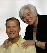 Sharon and P…, Real Estate Pro in Tempe, AZ