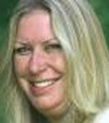 Robin Farley, Agent in Blairstown, NJ