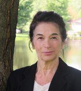 Eliane Abramoff, Real Estate Agent in Rhinebeck, NY