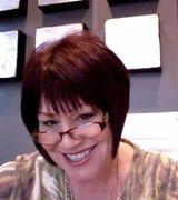 Debra Nolen, Real Estate Agent in Clackamas, OR
