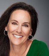 Julia Cantarovici, Real Estate Agent in Boulder, CO